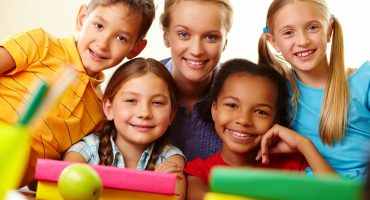CHC50113 – DIPLOMA OF EARLY CHILDHOOD EDUCATION AND CARE